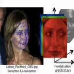 Thời trang Hi-tech - Facebook nâng cấp tính năng nhận diện khuôn mặt