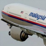 """Thời trang Hi-tech - Cẩn thận với tin """"Tìm thấy máy bay Malaysia mất tích"""""""