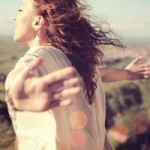 Bạn trẻ - Cuộc sống - Phụ nữ bỏ chồng đừng bỏ chính mình