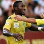 Bóng đá - AFC Cup: HN.T&T tiếp tuyển Malaysia thu nhỏ