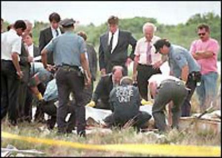 Kẻ giết người hàng loạt và án 203 năm tù (Kỳ cuối) - 1
