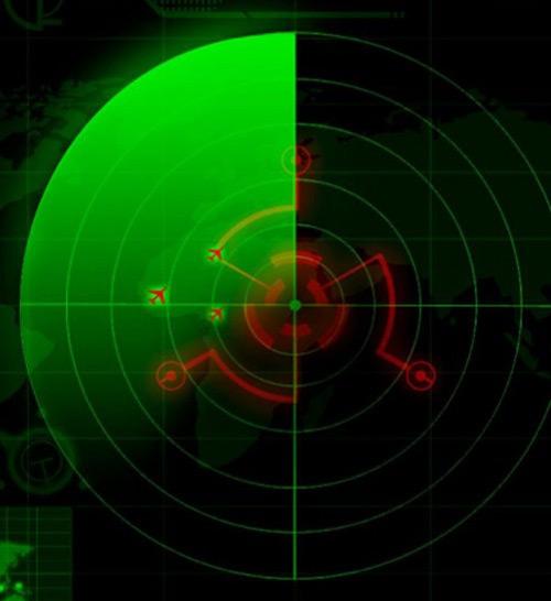 Malaysia thẩm vấn lính radar để lọt lưới MH370 - 1