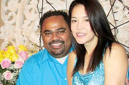 Chồng Thu Phương: Dạy vợ ở trên giường - 1