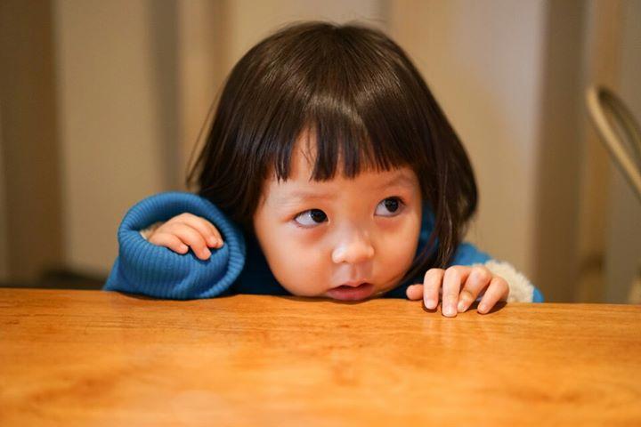 Cô bé 3 tuổi gây sốt màn ảnh Hàn - 6