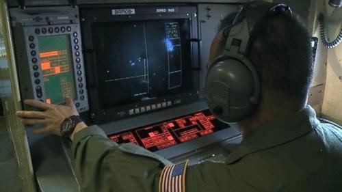 Tìm kiếm MH370 tới tận cùng Ấn Độ Dương - 2