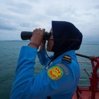 Tìm kiếm MH370 tới tận cùng Ấn Độ Dương