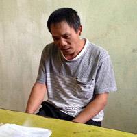 Vụ bé trai bị bố đánh chết: Vì 20.000 đồng