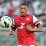 Bóng đá - Arsenal đón tin vui trước derby London