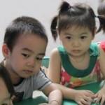 """Giáo dục - du học - Trẻ mầm non """"lại"""" được học ngoại ngữ"""