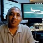 Tin tức trong ngày - Cơ trưởng MH370 đã tập hạ cánh xuống Ấn Độ Dương