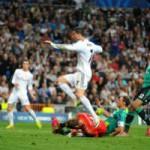 Bóng đá - Góc 3D: Ngày Ronaldo làm nên lịch sử