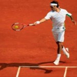 Thể thao - Federer, Murray không dự Monte-Carlo Masters