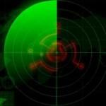 Tin tức trong ngày - Malaysia thẩm vấn lính radar để lọt lưới MH370