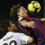 """Bóng đá - Tự truyện gây """"sốc"""" của Ibrahimovic (Kỳ 63)"""