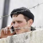 """Tin tức trong ngày - Crimea trở nên """"Nga hóa"""" từng ngày"""