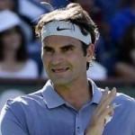 Thể thao - Federer muốn thi đấu 5 set nhiều hơn