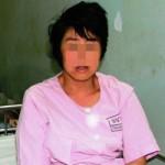 Tin tức trong ngày - Đã tìm thấy bé sơ sinh bị bắt cóc tại bệnh viện