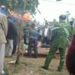 An ninh Xã hội - Mất mạng vì ẩu đả với chủ quán karaoke