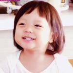 Phim - Cô bé 3 tuổi gây sốt màn ảnh Hàn