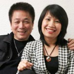 Ca nhạc - MTV - NS Phú Quang: Nghệ sĩ là thằng dở hơi
