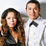 Từ vụ Kasim nhớ chuyện Quỳnh Anh Got Talent