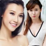 Phim - 4 nữ MC hotgirl của truyền hình Việt