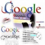 Công nghệ thông tin - Trò lừa đảo tinh vi đánh cắp tài khoản Google