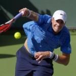 "Thể thao - Tin HOT tối 19/3: Isner là ""Vua"" tie-break"