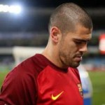 Bóng đá - Valdes bất ngờ chọn Man City là điểm đến