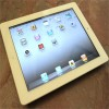 """iPad 2 chính thức bị """"khai tử"""", đôn iPad 4 lên thay"""