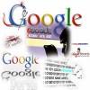 Trò lừa đảo tinh vi đánh cắp tài khoản Google