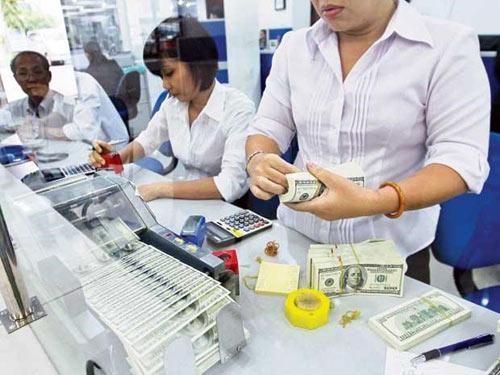 Chính thức nới phân loại nợ xấu thêm 6 tháng - 1
