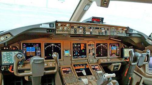 MH370 mất tích bí ẩn chỉ vì 10 USD? - 1