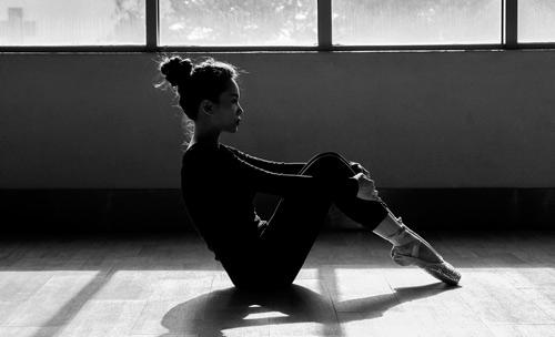 Yến Trang căng thẳng trở lại sàn nhảy - 6
