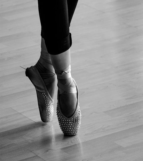 Yến Trang căng thẳng trở lại sàn nhảy - 4
