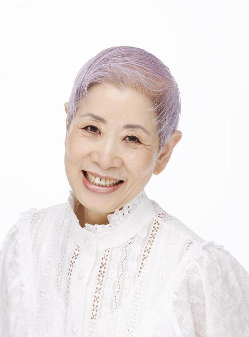 Mẹo trẻ mãi không già của cụ bà Nhật Bản - 1