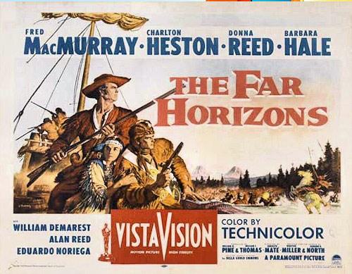 Tranh cãi 5 bộ phim làm méo mó lịch sử - 5