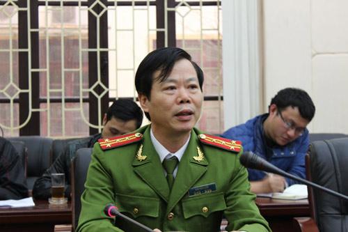 Cháy chợ Phố Hiến: Thiệt hại khoảng 50 tỷ đồng - 2