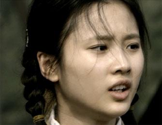 Củng Lợi sánh vai nàng thơ của Trương Nghệ Mưu - 8