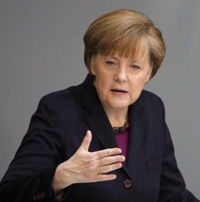 EU sẽ gia tăng biện pháp trừng phạt Nga - 1
