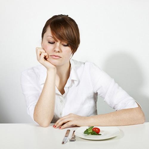 Ăn sáng để có thân hình thon thả - 1