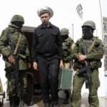 Tin tức trong ngày - Nga sẽ tốn bao nhiêu tiền để sáp nhập Crimea?