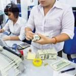 Tài chính - Bất động sản - Chính thức nới phân loại nợ xấu thêm 6 tháng