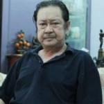 Chánh Tín: Đại gia nào giúp tôi quỳ lạy luôn