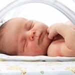 Sức khỏe đời sống - Bé sơ sinh suýt bị hỏa táng sau khi BS khẳng định đã chết
