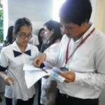 Giáo dục - du học - Có sai sót trong cuốn Những điều cần biết về tuyển sinh ĐH-CĐ