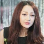 Ca nhạc - MTV - Bảo Anh nói về tình cảm với Trần Lập