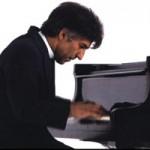 Ca nhạc - MTV - Nghệ sĩ dương cầm vĩ đại nhất TK 20 diễn ở VN