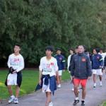 Bóng đá - U19 VN - U19 Birmingham: Thua ngược đáng tiếc