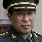 Tin tức trong ngày - TQ: Bắt cựu Phó Chủ tịch Quân ủy Trung ương